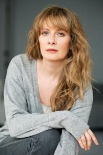 Judith Baribeau ©AndreanneGauthier