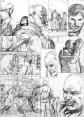 Sequential pencils 05-JJ Dzialowski