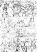 Storyboards 06-JJ Dzialowski