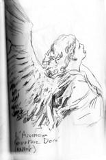 sketch22-jjdzialowski
