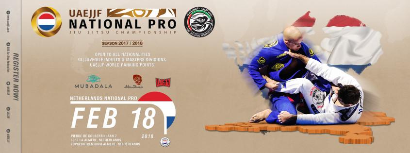netherlands-national-pro-jiu-jitsu-championship-gi-no-gi