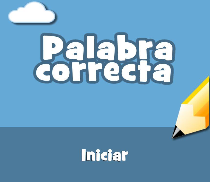 Trabajamos la ortografía con apps educativas