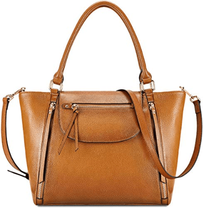 kattee handbag