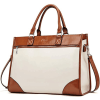 Cluci Women briefcase