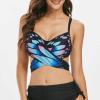 Image_dreelily_butterfly_print_bikine