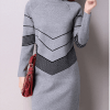 Image_popjulia_women_s_sweater_dress_grey