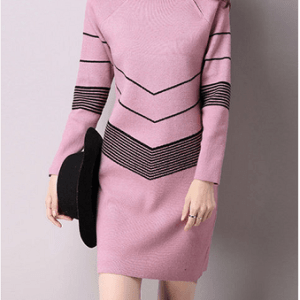 Image_popjulia_women_s_sweater_dress_pink_with_boots