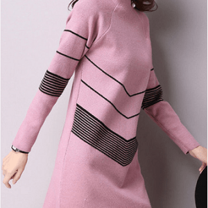 Image_popjulia_women_s_sweater_dress_pink_side_look