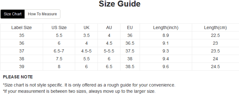 Image_boots_size_chart