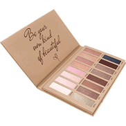 Image_Valentine_gift_eyeshadow_makeup