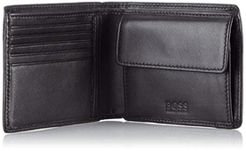 Image_Boss_wallet_black