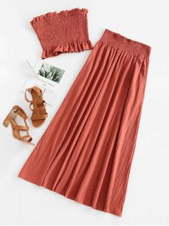 Image-Best_gift_smocked_top_skirt