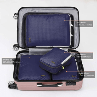 Image_Gonex_compression_packing_cube_Extensible_bags_for_travel_suitcase