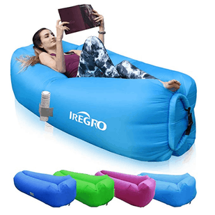 Image_Gift_inflatable_lounger_iregro_with_storage_bag