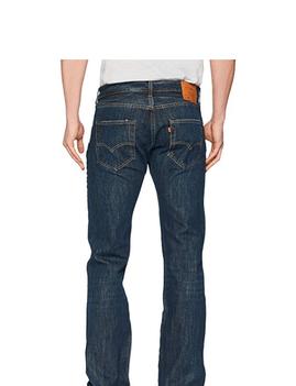 Image_Levis_501_jeans