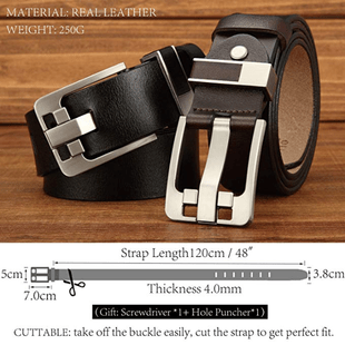 Image_Lionvii_leather_belt