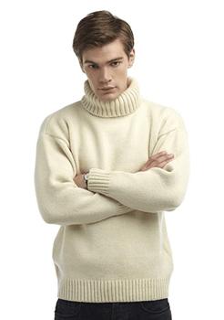 Image_original_montgomery_sweater