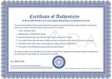 Image_Peora_Diamond_certificate