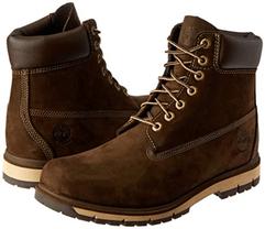 Image_timberland_radford_brown_boots