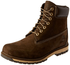 Image_timberland_rradford_shoes