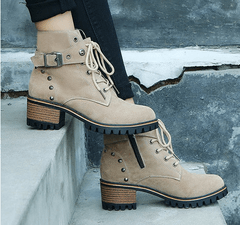 Image_Popjulia_women_chunky_heel_boots_white