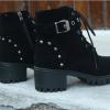 Image_Popjulia_women_chunky_heel_boots_black_1