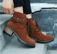 Image_Popjulia_women_chunky_heel_boots_brown