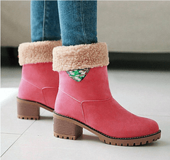 Image_Popjulia_women_snow_boots_pink