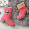 Image_Popjulia_womenl_snow_boots_pink