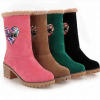 Image_Popjulia_women_ snow_boots_4_colors