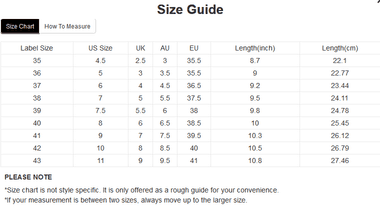 Image_women_chunky_heel_snow_boots_size_chart