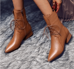 Image_women_lace_up_boots_brown