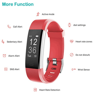 Image-Smart_ Notifications_ Smart_ Watches
