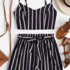 Image_Zaful_striped_shorts_front