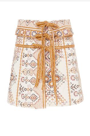 Image_Moda_operandi_sharia_ printed_cotton_mini_skirt