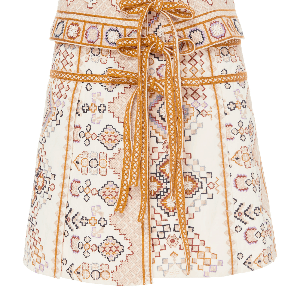 Image_Moda_operandi_sharia_ printed_cotton_mini_skirt