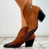 Image_Berrylook_chunky_point_boots_brown_left_foot