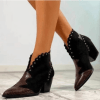 Image_Berrylook_chunky_point_boots_black_left_foot