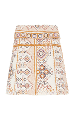 Image_Moda_operandi_sharia_ printed_cotton_mini_skirt_backside