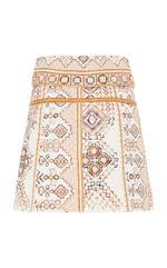 Image_Moda_operandi_sharia_ printed_cotton_mini_skirt_backside
