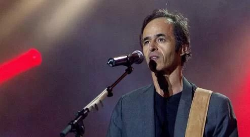 Jean-Jacques Goldman interviewé par Le Figaro