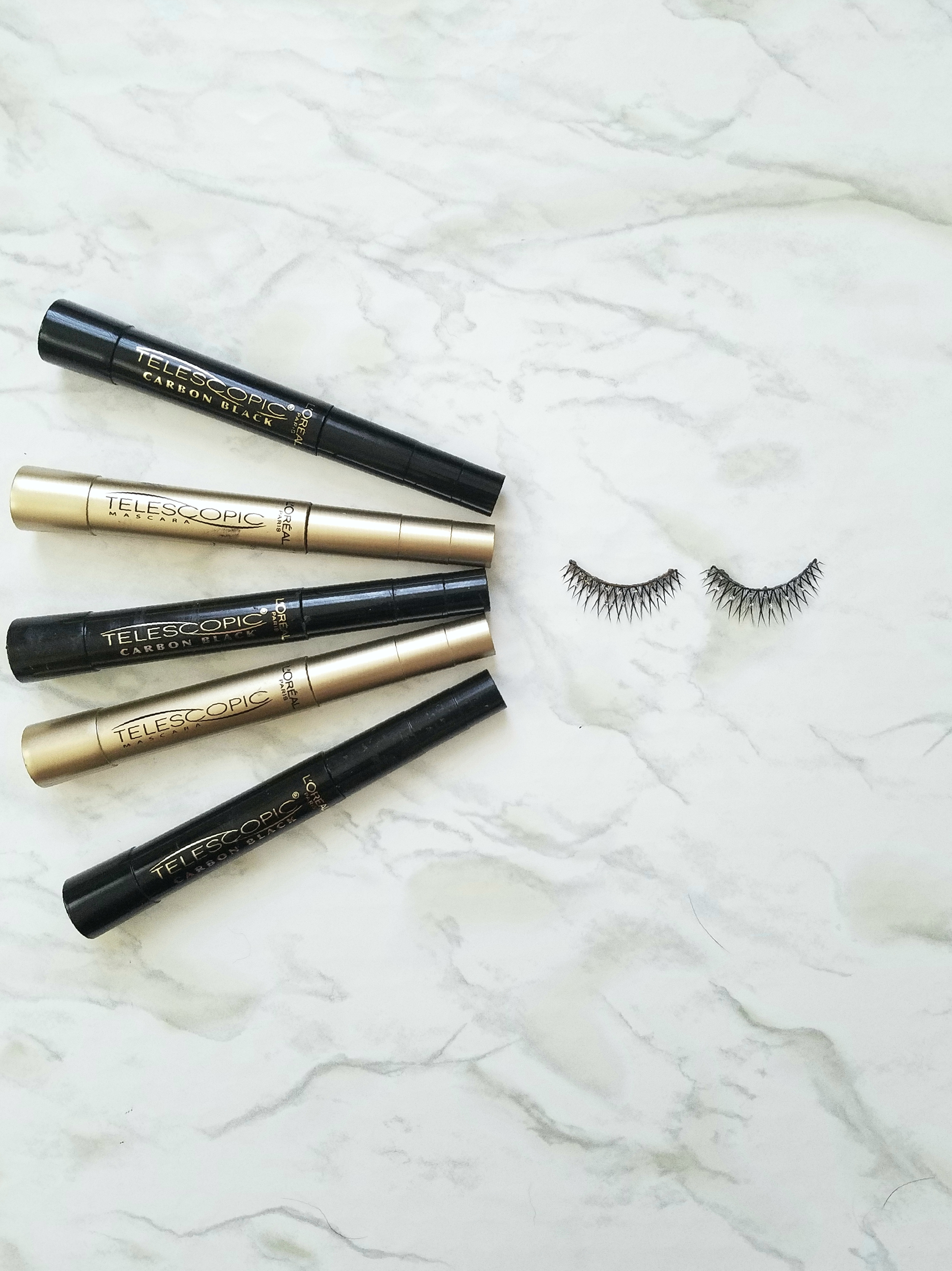 72291e36735 The Best Mascara The World Has Ever Known - jjheartblog