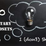 10 Military Mindsets I Don't Share