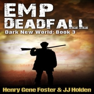 emp-deadfall-audio-small