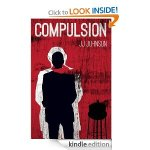 COMPULSION IS #FREE #ShortStory #ASMSG