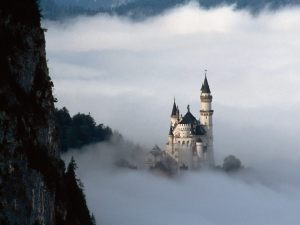Neuschwanstein-Castle-castles-119738_1600_1200