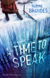 ATimetoSpeak5-663x1024