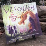 Willoughby Review