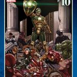 Marvel's Secret Empire Review