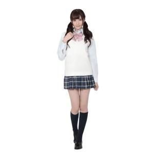 人気学園制服 (日本版)